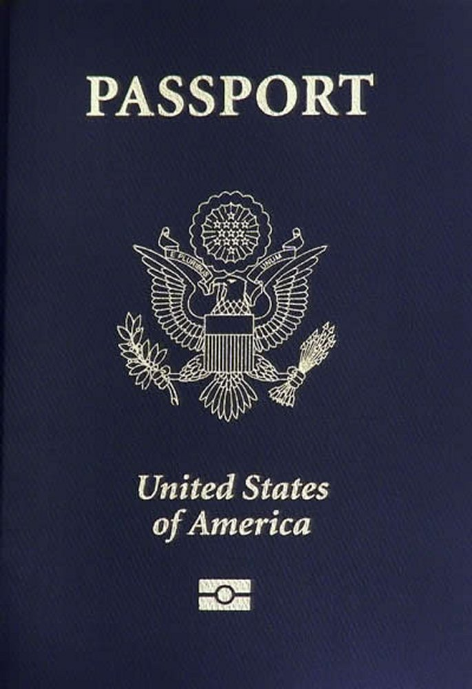 Renew Your Us Passport From Canada Immigroup We Are Immigration Law