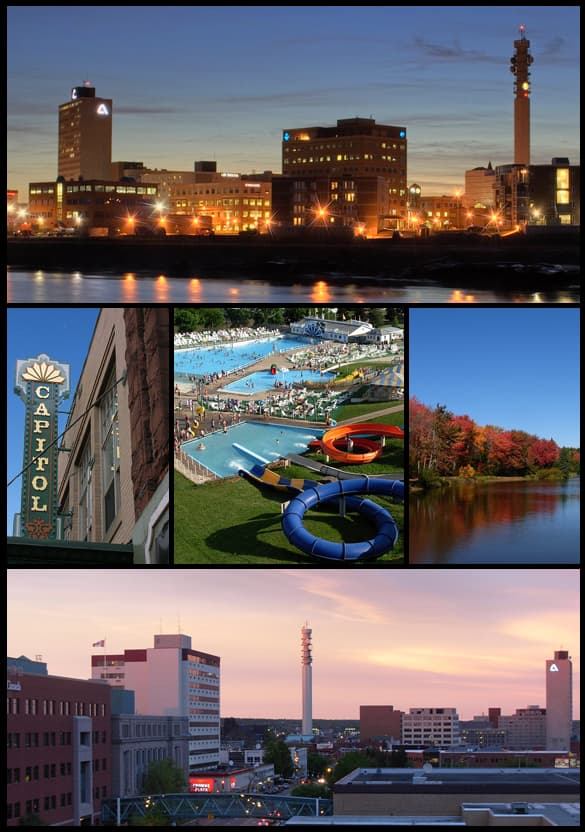 Moncton by Stu pendousmat at English Wikipedia / CC BY-SA (https://creativecommons.org/licenses/by-sa/3.0)