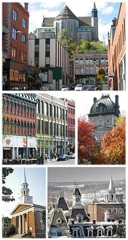Sherbrooke by Metl3 / CC BY-SA (https://creativecommons.org/licenses/by-sa/4.0)