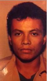 Francisco Manuel Hernandez Hernandez via CBSA