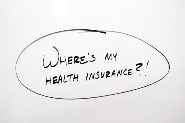 Temporary Health Insurance in Canada for New PRs ...