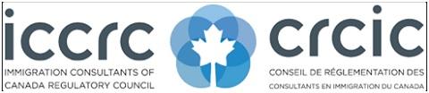 ICCRC corporate logo (C) IRCCRC via https://iccrc-crcic.ca/