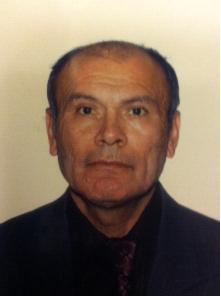 Jose Domingo Malaga Arica via CBSA