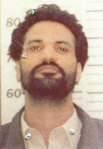Mahmood Khalid Hafiz via CBSA
