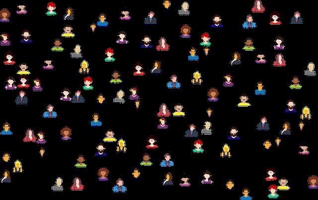 Networking via https://pixabay.com/vectors/social-media-connections-networking-3846597/