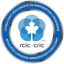 RCIC bad via https://iccrc-crcic.ca/