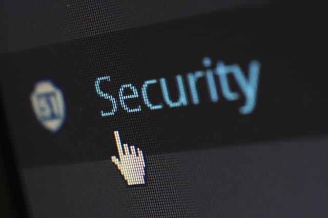Via https://pixabay.com/photos/security-protection-anti-virus-265130/