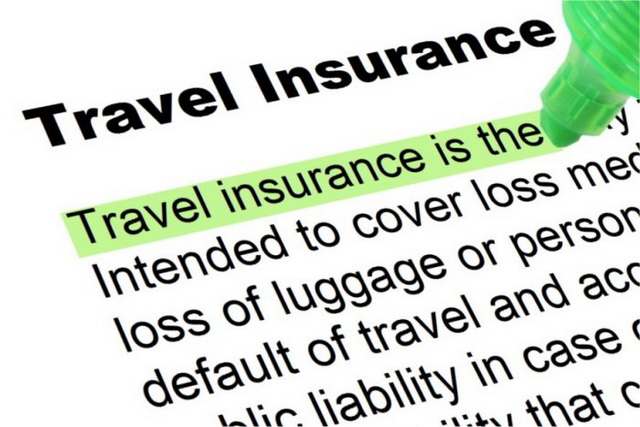 Travel insurance via http://www.thebluediamondgallery.com/highlighted/t/travel-insurance.html