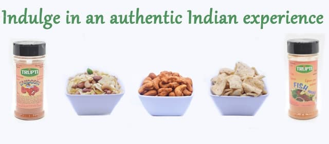 Authentic Indian Tradition (used with permission)