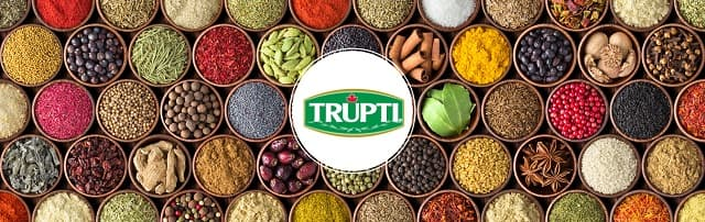 Trupti (used with permission)