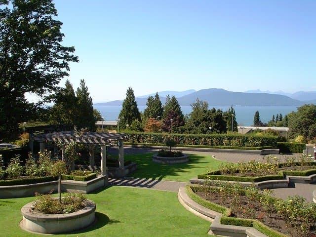 UBC via https://pixabay.com/photos/ubc-vancouver-canada-university-1543470/