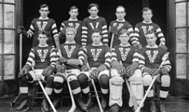 Vancouver Millionaires http://commons.wikimedia.org/wiki/File:1914_Vancouver_Millionaires.jpg?uselang=en-gb