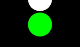Sinal Verde
