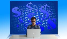 Entrepreneur via https://pixabay.com/en/entrepreneur-start-start-up-career-696969/