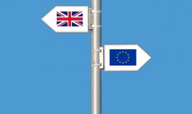 Brexit via https://pixabay.com/en/eu-united-kingdom-2016-problem-1473823/