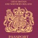 UK Passport
