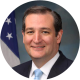 Ted Cruz By United States Senate (Office of Senator Ted Cruz) [Public domain], via Wikimedia Commons