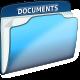 Documents [Public Domain]