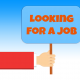 Looking for a job via http://pixabay.com/en/looking-for-a-job-work-silhouettes-68958/