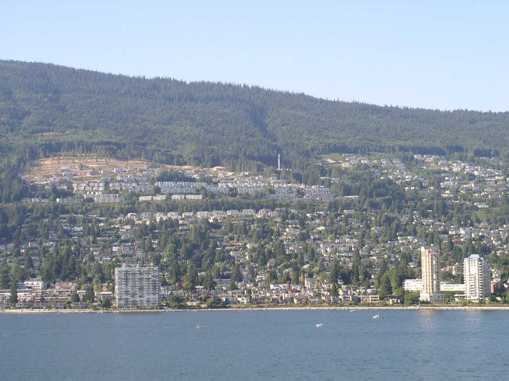 West_Vancouver_from_Water