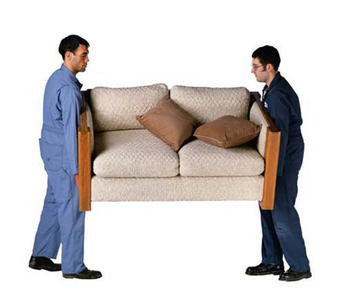 moving-from-canada-to-us-furniture